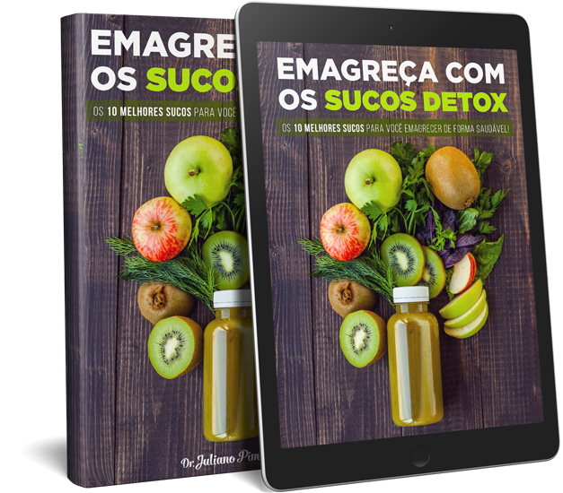 E-book - OS 5 PASSOS PARA O DIAGNÓSTICO DO TEA