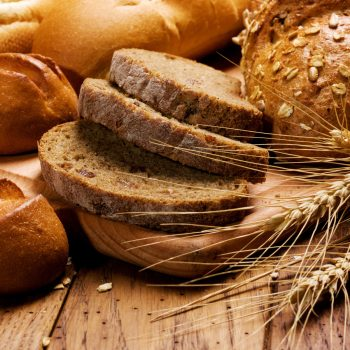 Alimentos que Contêm Glúten. Imagem: (Divulgação)