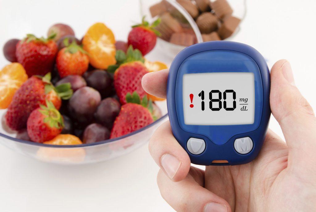 Um dos benefícios do gengibre é a redução do açúcar no sangue