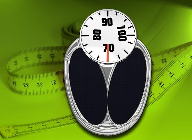 Obesidade e o Relatório do Reino Unido