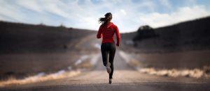 Estar em movimento é com certeza um item fundamental na receita da longevidade