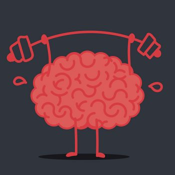 Saúde Cerebral. Imagem: (Divulgação)
