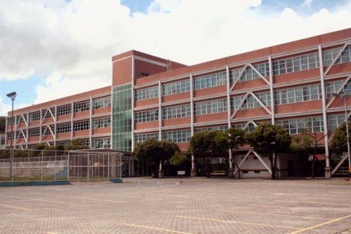 Graduado em Fisioterapia pela Faculdade Salesiana de Vitória.