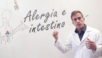 Glúten: Como a Alergia Afeta o Seu Intestino