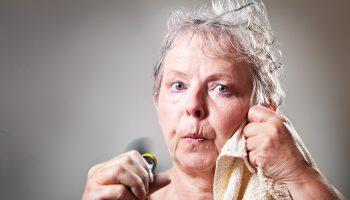 Reduzir os Sintomas da Menopausa. Imagem: (Divulgação)