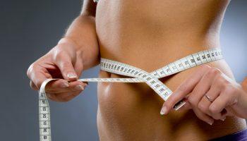 Gordura Abdominal: Como Perder em 20 Passos (Apoiado pela Ciência)