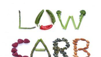 Carboidratos: Reduza o Seu Consumo em 9 Passos