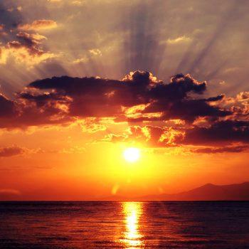 Sol e Vitamina D. Imagem: (Divulgação)