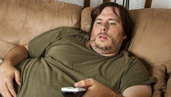 Hipotireoidismo e a Obesidade: Causas e Sintomas. Imagem: (Divulgação)