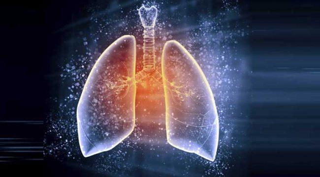 asma-dr-juliano-pimentel-9