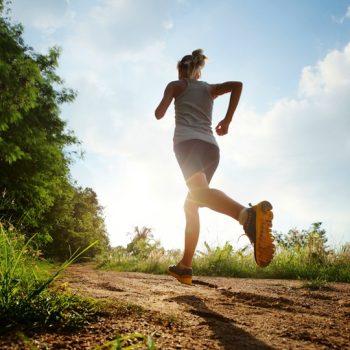 Ânimo para Emagrecer: Mude os Seus Hábitos. Imagem: (Divulgação)
