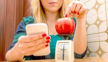 Dicas para Perder Peso que Você Deve Ignorar