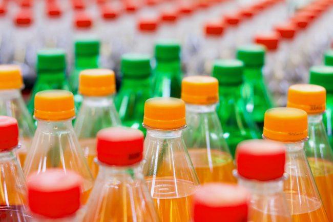 Alimentos industrializados e refrigerantes estão banidos da dieta de Gerson
