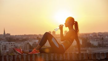 Hábitos Saudáveis. Imagem: (Divulgação)