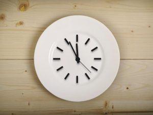 Estudo comprova que a prática do jejum é a receita da longevidade