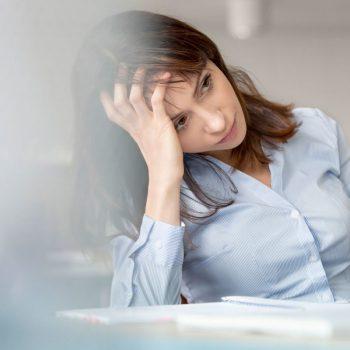 Como Aliviar o Estresse e a Ansiedade com Passos Simples