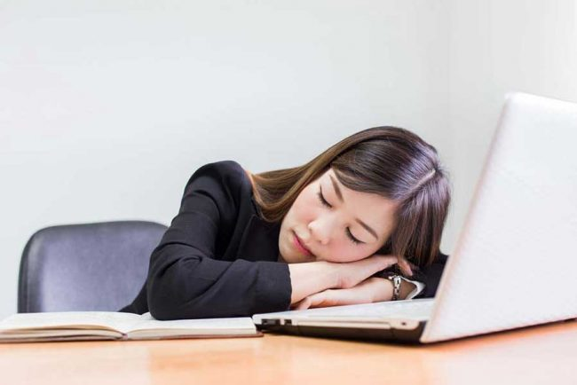 maneiras-de-aliviar-o-stress-9