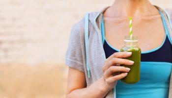 Sucos Detox Emagrecem? Podem Ajudar a Perder Peso?