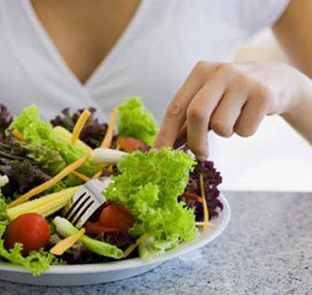 Dieta Alcalina: Quais os Benefícios e como Funciona. Imagem: (Divulgação)