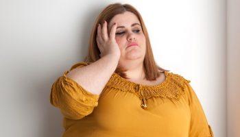Por Que as Mulheres Têm Mais Dificuldade Para Emagrecer?
