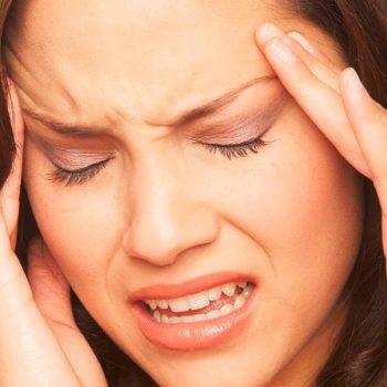 Enxaqueca: Conheça as Causas e os Tratamentos