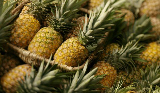 frutas-para-emagrecer-dr-juliano-pimentel-10