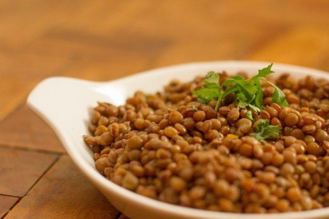 make-lentils-final