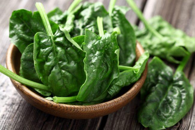 salada-de-pera-e-espinafre-3