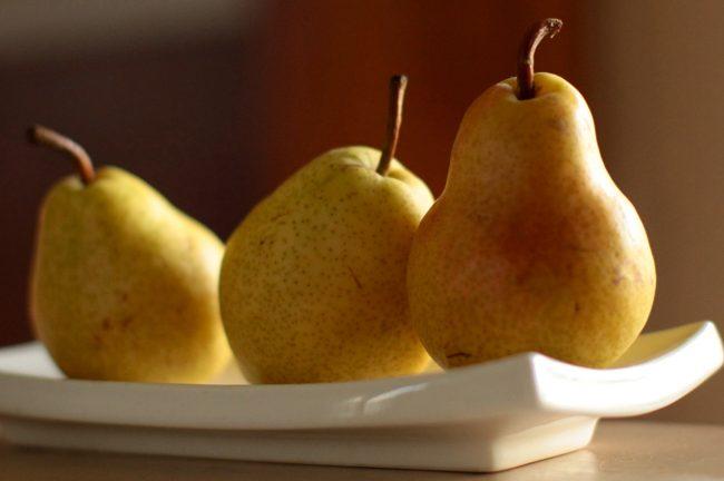 salada-de-pera-e-espinafre-4