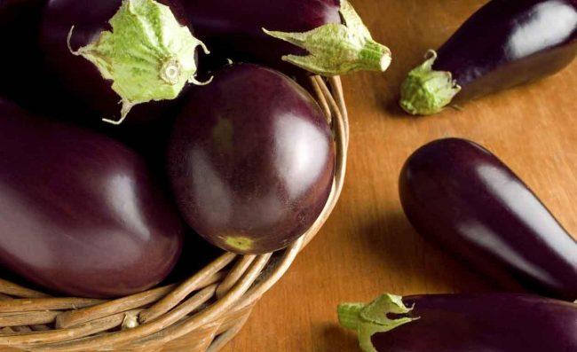 vegetais-salteados-dr-juliano-pimentel-3