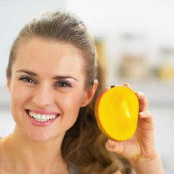 Vitamina E: Conheça os 8 Benefícios para a Sua Saúde. Imagem: (Divulgação)
