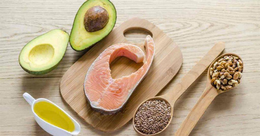 Dieta cetogênica para perder peso: Guia Prático Para Iniciantes