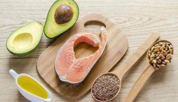 Dieta Cetogênica: O Super Guia Para Iniciantes