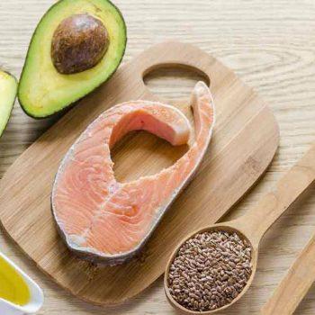 Dieta Cetogênica. Imagem: (Divulgação)