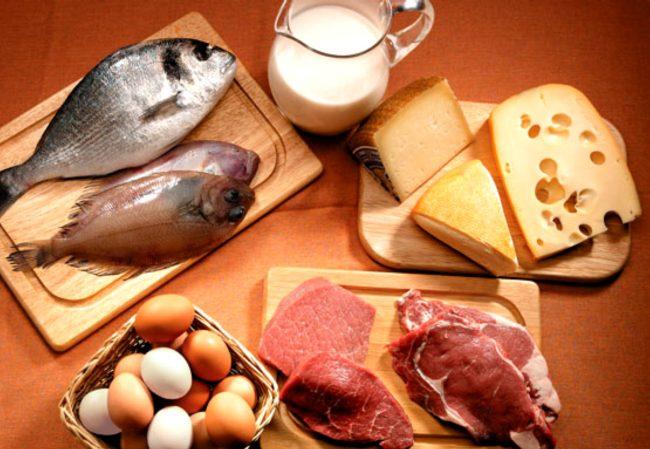 dieta-cetonica-dr-juliano-pimentel-2