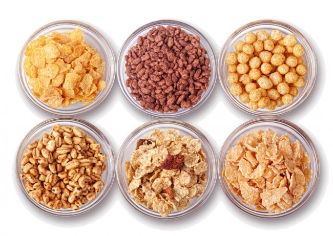 dieta-dos-pontos-dr-juliano-pimentel-6