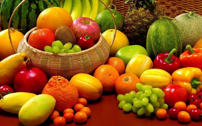 dieta-dos-pontos-dr-juliano-pimentel-8