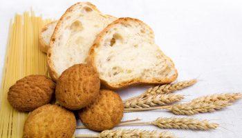 Dieta sem Glúten Para Iniciantes: Conheça o Guia Prático