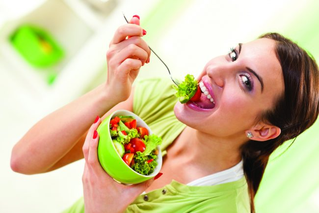 importancia-de-comer-de-3-em-3-horas-para-emagrecer