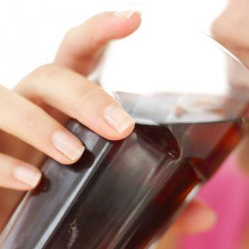 Refrigerante Diet. Imagem: (Divulgação)