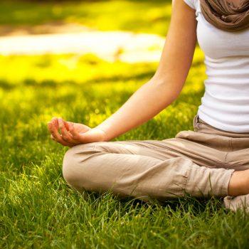 meditacao-e-gratidao-2