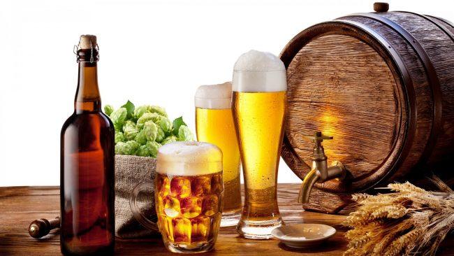 saiba-os-beneficios-das-bebidas-alcoolicas