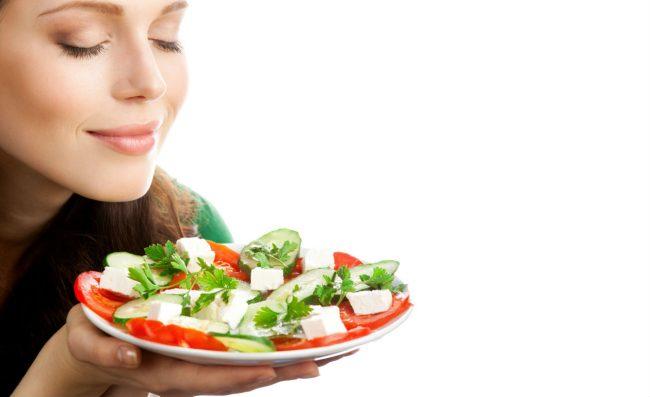 saladas-para-emagrecer