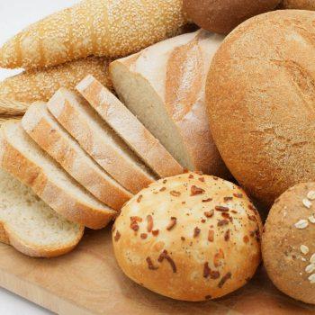Alimentos Proibidos na Dieta Low Carb. Imagem: (Divulgação)