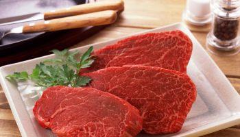 Dieta da Proteína: Comer Proteína Emagrece Mesmo?
