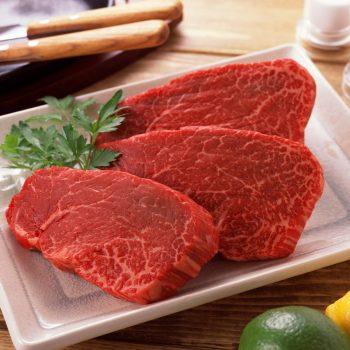 Dieta da Proteína. Imagem: (Divulgação)