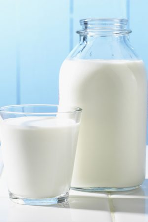 Intolerância à Lactose: Causas, Sintomas e Tratamentos