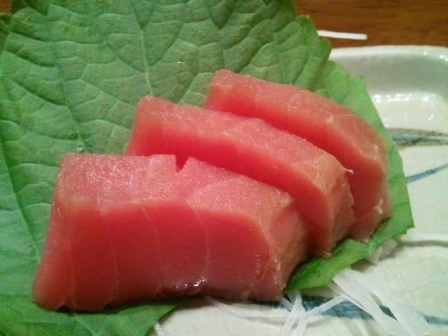 sushi-yuki-melhor-restaurante-japones-de-buenos-aires-1