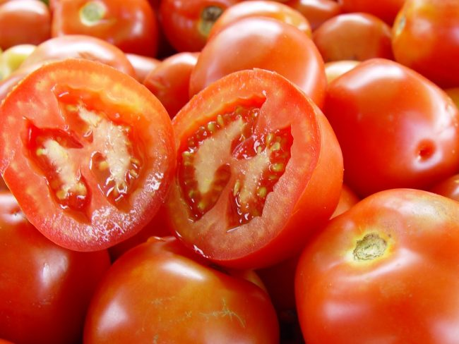 tomate-31-01-2006-2
