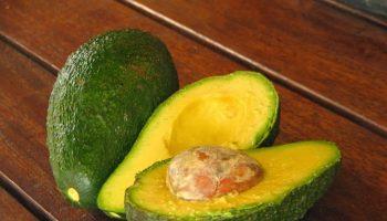 Chilli de Abacate. Imagem: (Divulgação)
